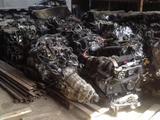 Двигатель 1gr за 888 тг. в Алматы – фото 4