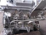 Двигатель 1gr за 888 тг. в Алматы