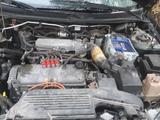Mazda 323 1999 года за 1 800 000 тг. в Алматы – фото 5