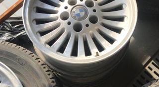 Диски на BMW за 45 000 тг. в Алматы