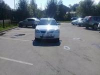 ВАЗ (Lada) 2171 (универсал) 2013 года за 1 800 000 тг. в Усть-Каменогорск
