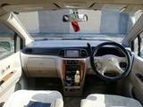 Nissan Liberty 2003 года за 1 700 000 тг. в Усть-Каменогорск