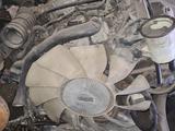 Двигатель на FORD EXPLORER 4.6 Контрактный! за 800 000 тг. в Алматы