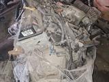 Двигатель на FORD EXPLORER 4.6 Контрактный! за 800 000 тг. в Алматы – фото 4