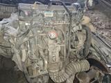 Двигатель на FORD EXPLORER 4.6 Контрактный! за 800 000 тг. в Алматы – фото 5