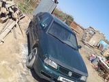 Volkswagen Polo 1997 года за 420 000 тг. в Кызылорда