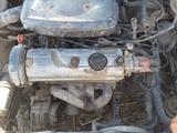Volkswagen Polo 1997 года за 420 000 тг. в Кызылорда – фото 2