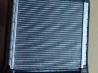 Радиатор печки Passat b6 за 13 000 тг. в Караганда