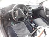 Toyota Carina E 1994 года за 450 000 тг. в Алматы – фото 5