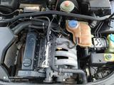 Audi A4 1997 года за 1 350 000 тг. в Павлодар – фото 4
