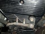 Двигатель мазда 323 донс за 150 000 тг. в Алматы