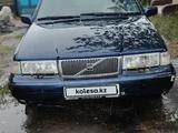 Volvo 960 1994 года за 950 000 тг. в Успенка