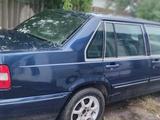 Volvo 960 1994 года за 950 000 тг. в Успенка – фото 4