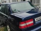 Volvo 960 1994 года за 950 000 тг. в Успенка – фото 5