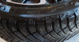 Шины с дисками за 250 000 тг. в Караганда – фото 3