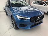Volvo XC60 2021 года за 35 220 000 тг. в Алматы – фото 2