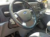 Ford Transit 2010 года за 4 800 000 тг. в Алматы – фото 4