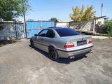 BMW 320 1992 года за 2 100 000 тг. в Караганда – фото 4