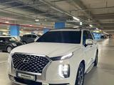 Hyundai Palisade 2021 года за 30 000 000 тг. в Шымкент