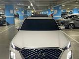 Hyundai Palisade 2021 года за 30 000 000 тг. в Шымкент – фото 3