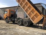 Shacman  M3000 2018 года за 22 000 000 тг. в Актау – фото 2