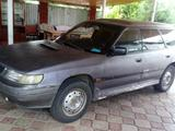 Subaru Legacy 1990 года за 700 000 тг. в Алматы