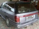 Subaru Legacy 1990 года за 700 000 тг. в Алматы – фото 5