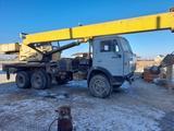 Ростсельмаш  КС5312 1991 года за 6 500 000 тг. в Кызылорда