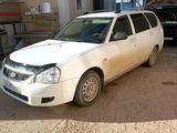 ВАЗ (Lada) Priora 2171 (универсал) 2010 года за 1 300 000 тг. в Шымкент – фото 5