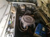 ВАЗ (Lada) 2106 1985 года за 350 000 тг. в Семей – фото 5