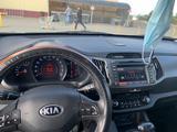 Kia Sportage 2013 года за 7 000 000 тг. в Нур-Султан (Астана) – фото 4