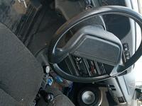 ВАЗ (Lada) 2114 (хэтчбек) 2004 года за 480 000 тг. в Костанай