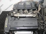 Двигатель TOYOTA 4A-GE Контрактны за 638 000 тг. в Новосибирск