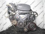 Двигатель TOYOTA 4A-GE Контрактны за 638 000 тг. в Новосибирск – фото 2