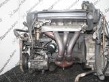 Двигатель TOYOTA 4A-GE Контрактны за 638 000 тг. в Новосибирск – фото 3