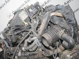 Двигатель TOYOTA 4A-GE Контрактны за 638 000 тг. в Новосибирск – фото 4