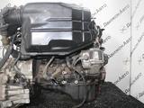 Двигатель TOYOTA 4A-GE Контрактны за 638 000 тг. в Новосибирск – фото 5