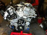 Мотор 2gr fe 2gr fse Двигатель 2gr fe 2gr fse… за 59 086 тг. в Алматы