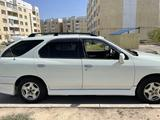 Nissan R'nessa 1998 года за 2 750 000 тг. в Алматы – фото 3