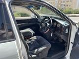 Nissan R'nessa 1998 года за 2 750 000 тг. в Алматы – фото 4
