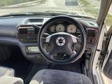 Nissan R'nessa 1998 года за 2 750 000 тг. в Алматы – фото 5