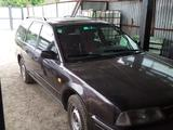 Nissan Primera 1992 года за 1 000 000 тг. в Алматы – фото 5