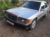 Mercedes-Benz 190 1993 года за 820 000 тг. в Алматы