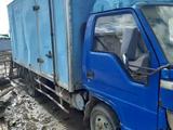 Foton  Forlant 2006 года за 1 200 000 тг. в Усть-Каменогорск