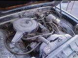 ГАЗ 31029 (Волга) 1993 года за 350 000 тг. в Тараз – фото 3
