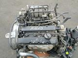 Контрактный двигатель F16D3 из южной кореи с минимальным пробегом за 250 000 тг. в Нур-Султан (Астана)
