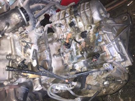 Lexus ES300 АКПП за 260 000 тг. в Кызылорда – фото 2