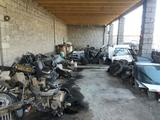 Мотор мазда626 за 111 111 тг. в Шымкент