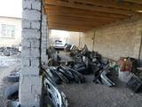 Мотор мазда626 за 111 111 тг. в Шымкент – фото 2