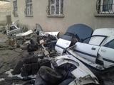 Мотор мазда626 за 111 111 тг. в Шымкент – фото 3